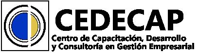CEDECAP LTDA